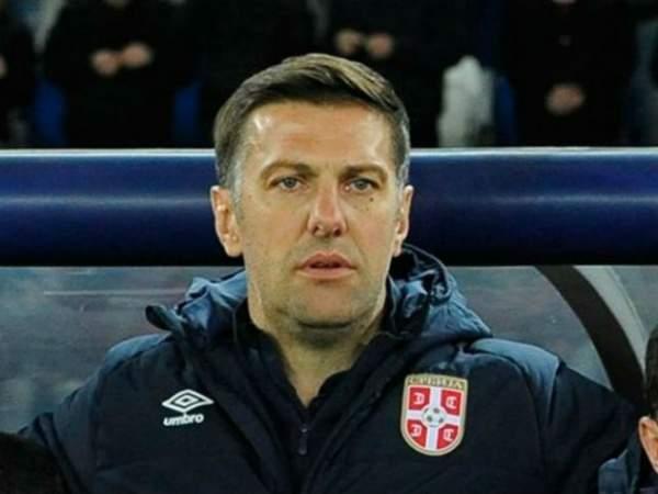 Унижение, позор, беспомощность и апокалипсис: Как в Сербии отреагировали на 0:5 от Украины