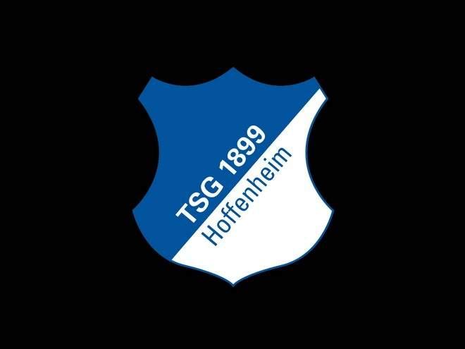 Прогноз на матч «Хоффенхайм» - «Кёльн»: кто окажется сильнее