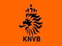 Шмидт может возглавить сборную Голландии