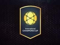 Генеральная репетиция топ-клубов: Стартует Международный кубок чемпионов