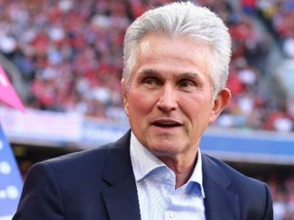 """Хайнкес: """"Поражения в финале Кубка Германии можно было избежать"""""""