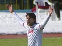 Чорлука дисквалифицирован на четыре матча Лиги Европы