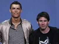 """Евграфов: """"Ненависть и оскорбления Месси или Роналду затмевают возможность наслаждаться футболом"""""""