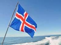 В Исландии всплеск рождаемости через 9 месяцев после победы над Англией