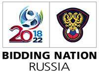 Генсек ФИФА выступит с докладом о ходе подготовки России к ЧМ-2018