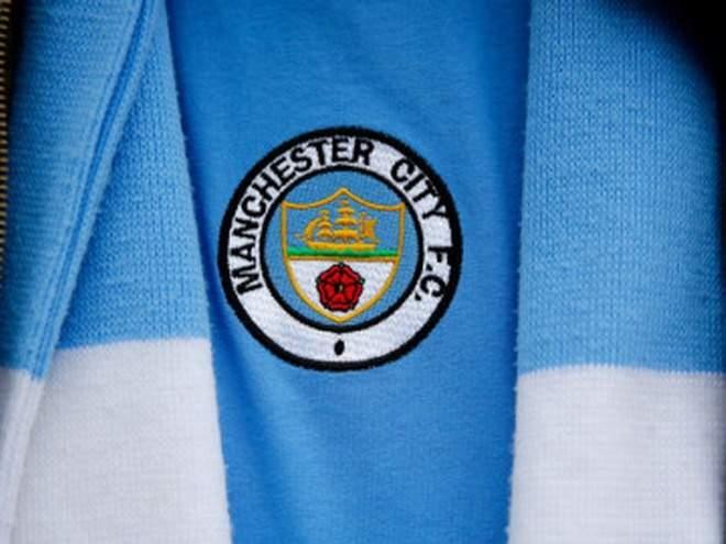 Ван Бронкхорст войдёт в структуру «Манчестер Сити» и в будущем может сменить Гвардиолу