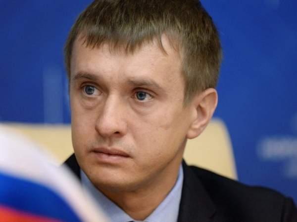 ФНЛ объявила кандидатов на должность президента лиги
