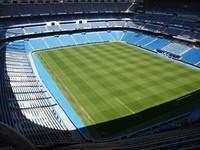 """Прогноз на матч """"Реал"""" - """"Севилья"""": сколько голов наколотят команды в центральном матче тура"""