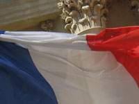 Онази не смог продолжить встречу со сборной Франции