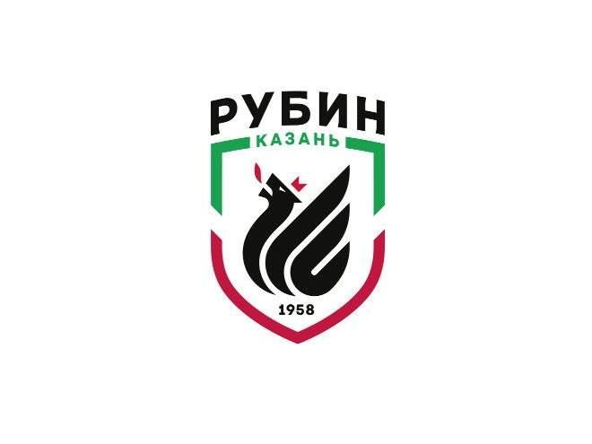 "Голкипер ""Рубина"" установил рекорд РФПЛ"