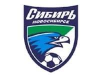 """Вратарь """"Сибири"""" Цыган: """"Не знаю, будет ли у людей после такого желание вкладываться в футбол"""""""