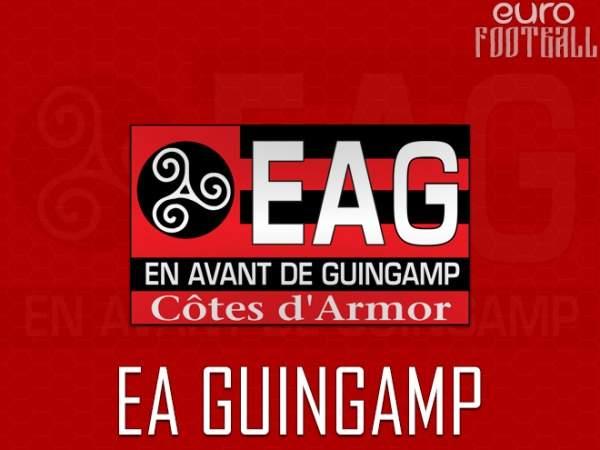 Прогноз на матч Генгам - Тулуза: поднимутся ли хозяева со дна