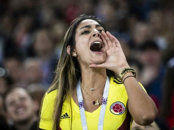 КОНМЕБОЛ сообщил Колумбии об отказе перенести Кубок Америки