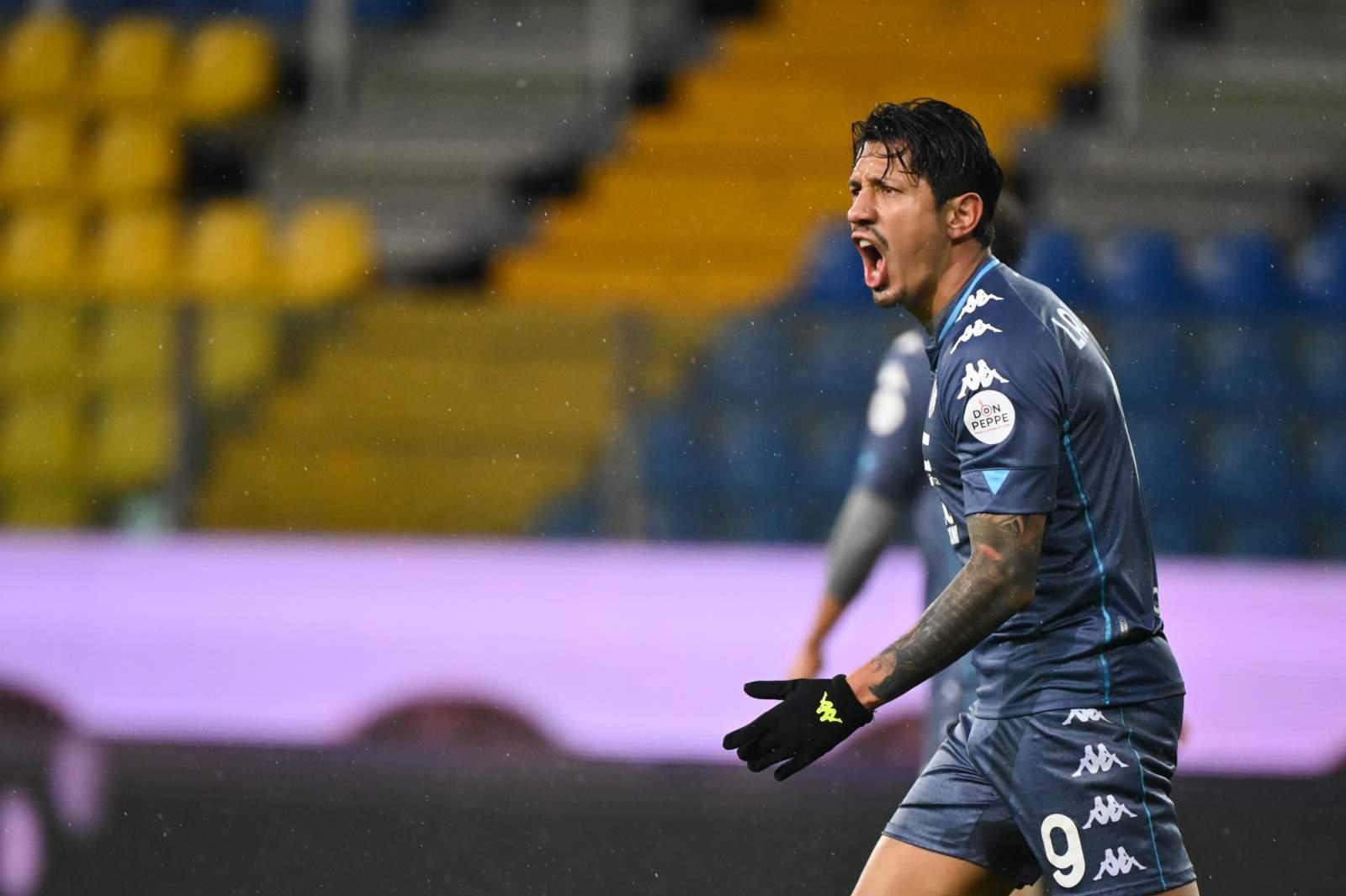 6 голов, 2 удаления и серия пенальти, в которой Перу прошёл Парагвай