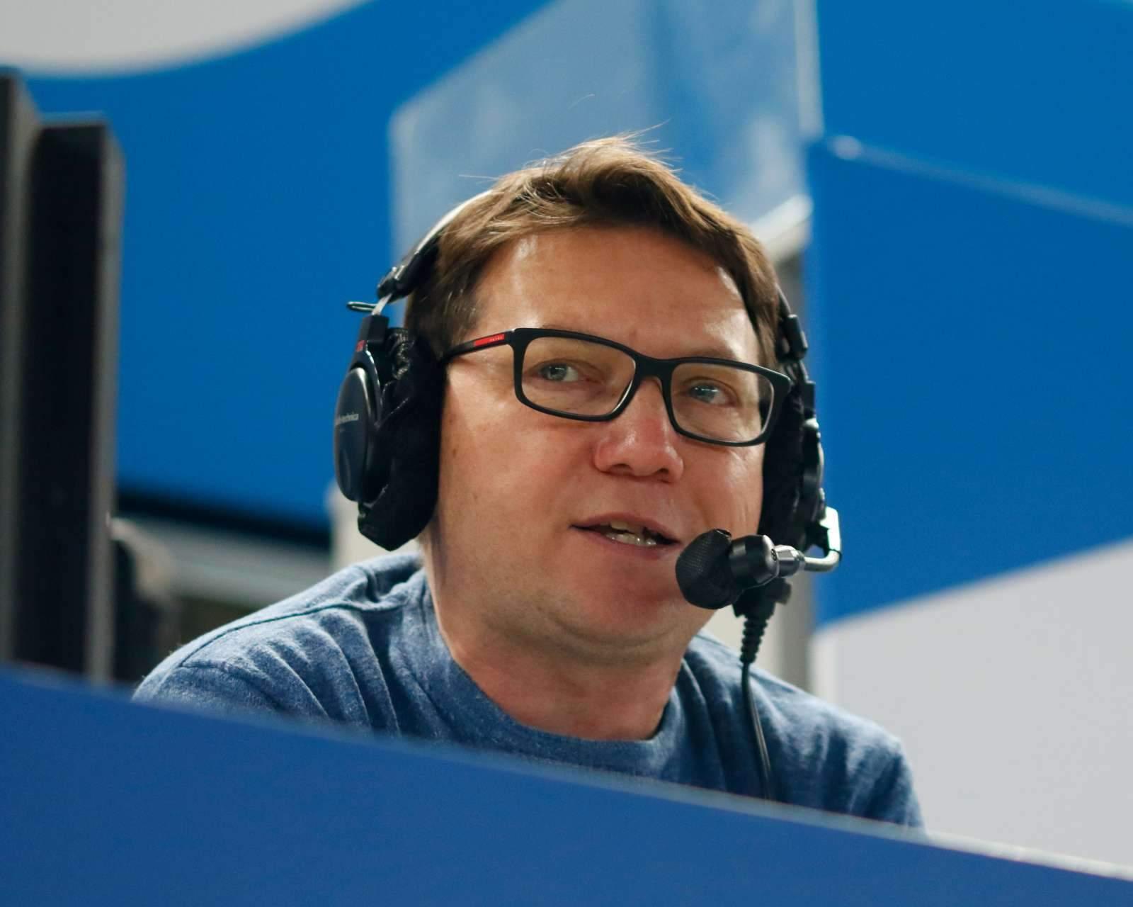 «Договорные матчи и распил»: Черданцев не переживает за ФНЛ и ПФЛ