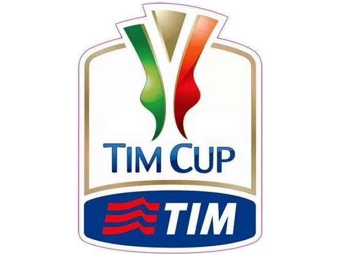 Все матчи 1/8 финала Кубка Италии: смотреть бесплатно в хорошем качестве