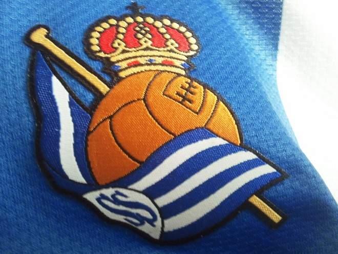 «Реал Сосьедад» разгромил «Бетис» в споре за лидерство в Ла Лиге
