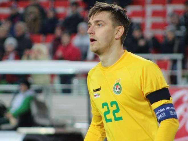 Казахстан проиграл боснийцам, Литва дожала Болгарию