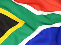 Полиция ЮАР проведёт расследование в отношении действующего и бывшего глав САФА