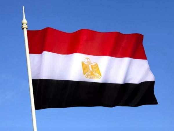 Одемвингие дал прогноз на матч Египет - ДР Конго