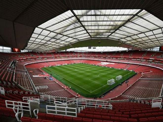 «Арсенал» - «Ньюкасл»: прогноз на исход матча