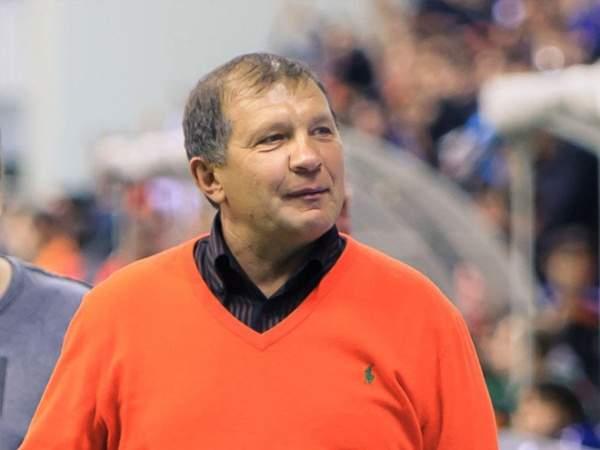 Президент «Урала» выступает против введения Fan ID