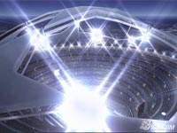 УЕФА огласил имена ветеранов на матч чемпионов, который пройдёт в пятницу