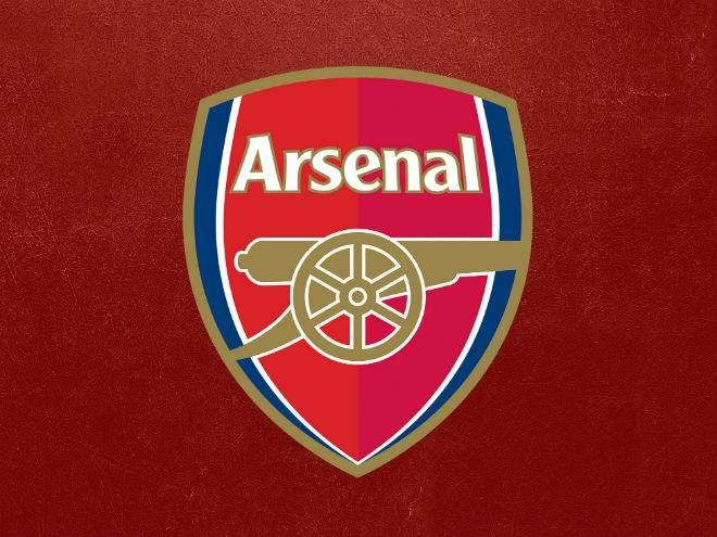 Защитник «Арсенала» Мари выбыл до конца сезона