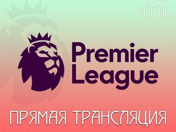 «Ливерпуль» обыграл «Кристал Пэлас» вматче 2-го тура чемпионата Британии пофутболу