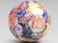 Представитель британского Парламента требует провести перевыборы страны-хозяйки чемпионата мира-2022