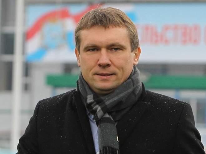 Талалаев – о поражении от «Динамо»: «Мы попросту разжали булки»