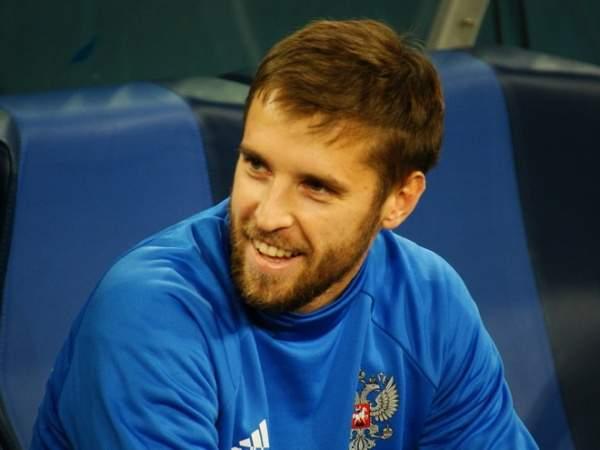 Комбаров, Гацкан и Фролов проведут следующий сезон в ФНЛ