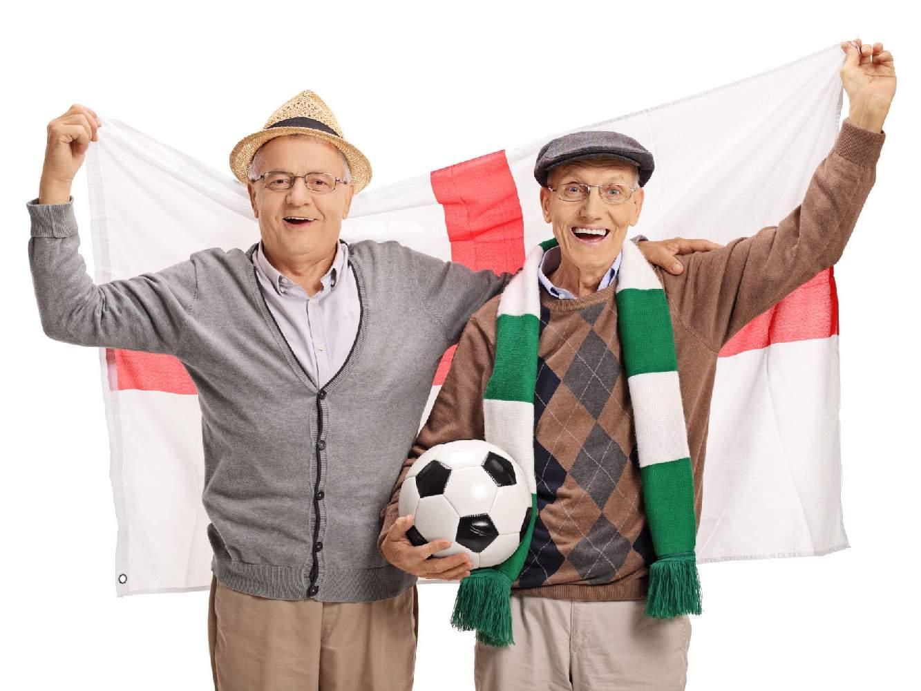 Ливерпуль - Кристал Пэлас: где смотреть матч