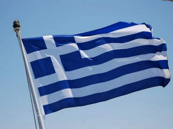 Прогноз на матч Греция - Армения: кто победит