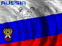 Шатов, Жирков, Акинфеев и Широков полетят на матч с Лихтенштейном