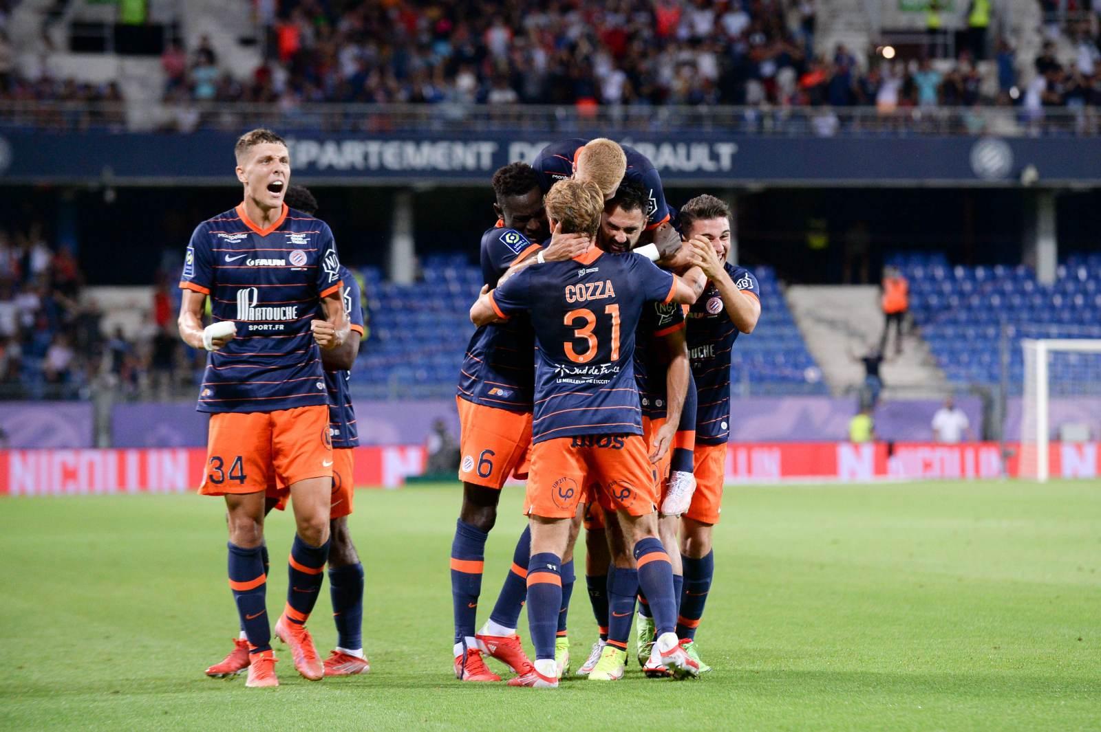 «Монпелье» - «Бордо»: прогноз и ставка на матч Лиги 1 – 22 сентября 2021
