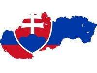 """Якубко: """"Словакия добьётся хорошего результата во Франции"""""""