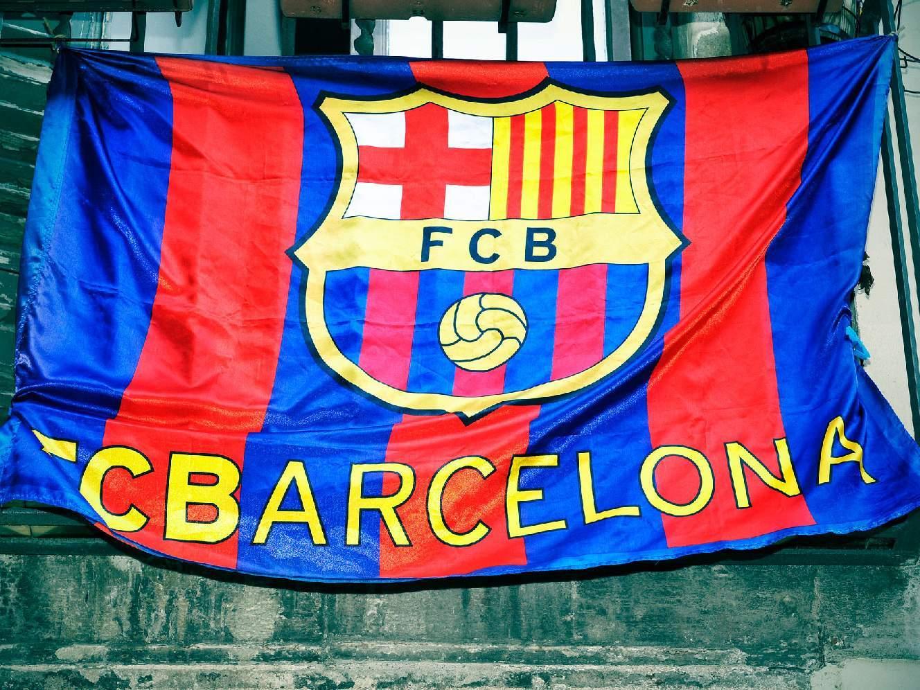 «Барселона» поборется с «Челси» за футболиста «Порту»