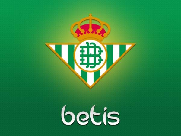 «Эспаньол» остался на последнем месте после поражения от «Бетиса»