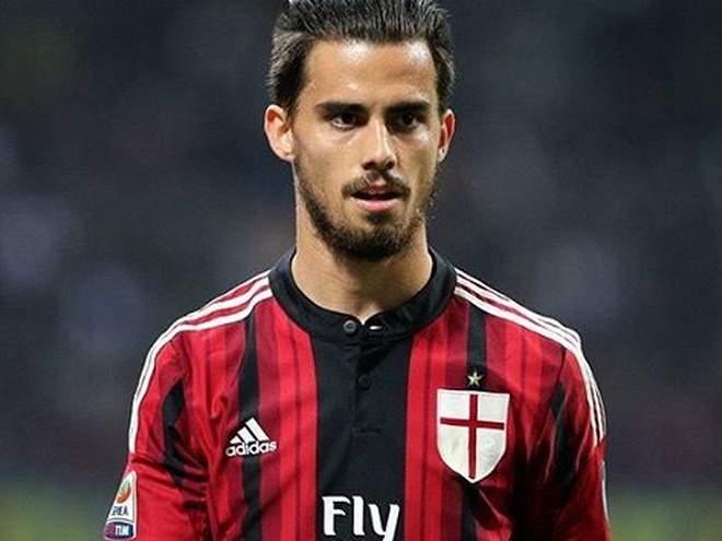 «Милан» минимально обыграл «СПАЛ 2013» и поднялся в верхнюю половину таблицы
