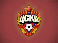 """В """"Тереке"""" не сомневаются, что игра с ЦСКА пройдёт на новом стадионе"""
