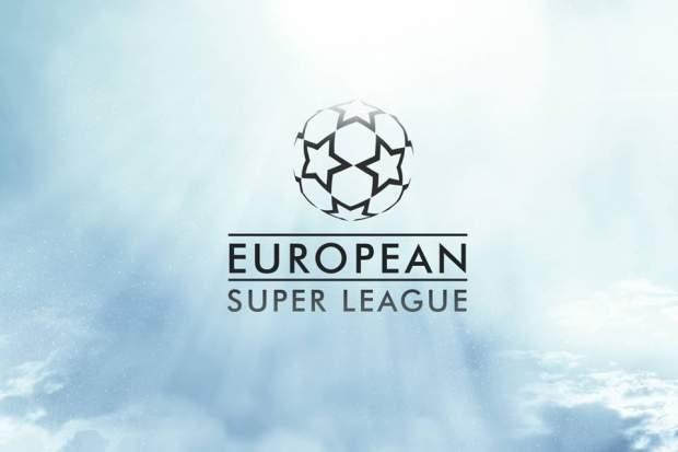 В Европе футбол умрёт: какие страны останутся без большого футбола