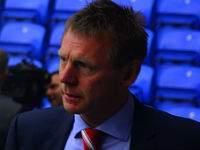 """Стюарт Пирс сравнил борьбу """"Манчестер Сити"""" и """"Ливерпуля"""" за победу в АПЛ с лошадиными скачками"""