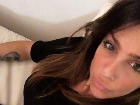 Просто красотка: мама новой звезды Серии А Дзаньоло заставила фанатов идти на стадионы