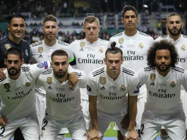 """""""Реал"""" начал переговоры по трансферу ван де Бека"""