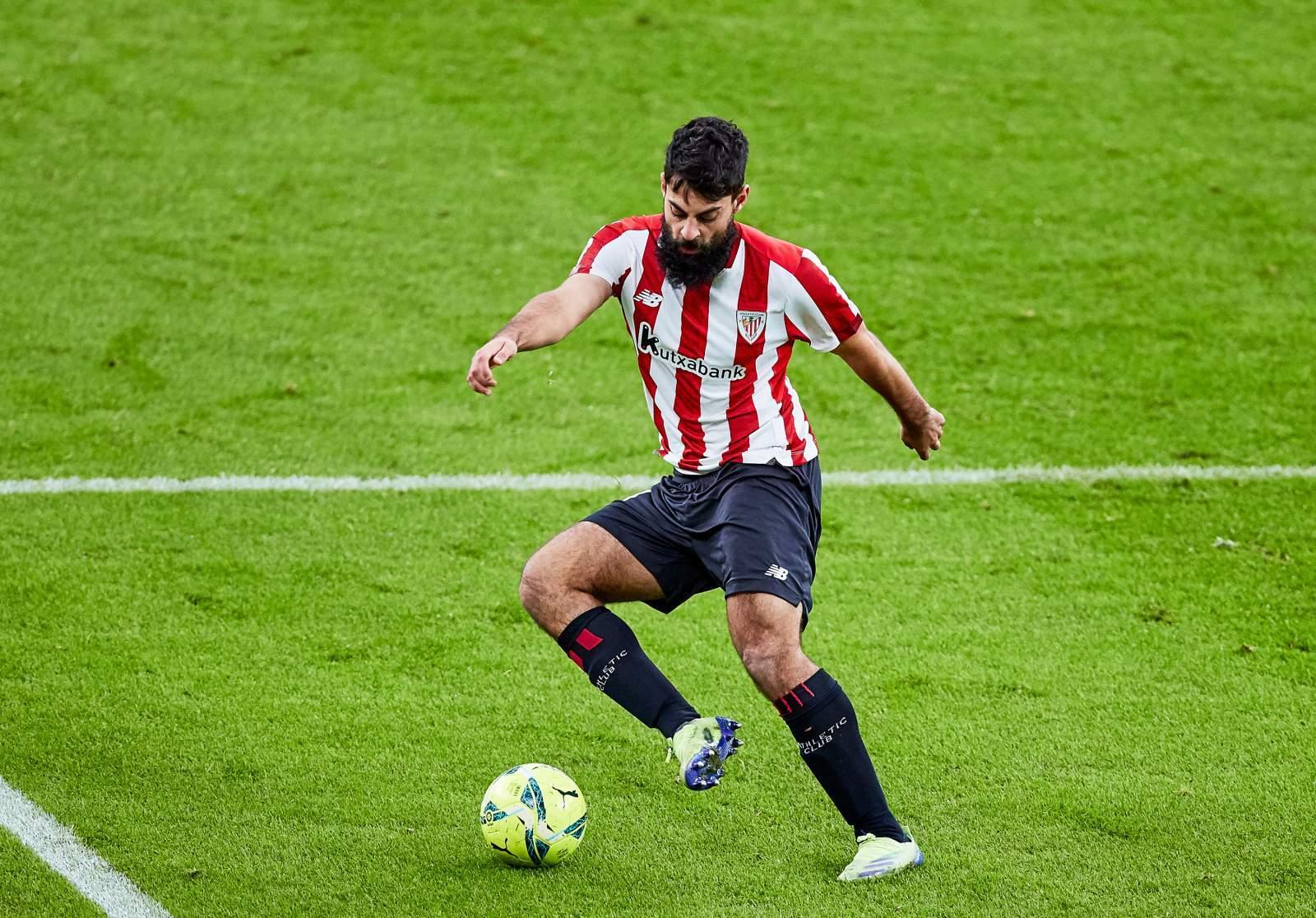 «Реал Сосьедад» с «Атлетиком» поделили очки во втором матче за четыре дня