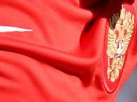 """ФИФА: """"Все допинг-пробы сборной России оказались отрицательными"""""""
