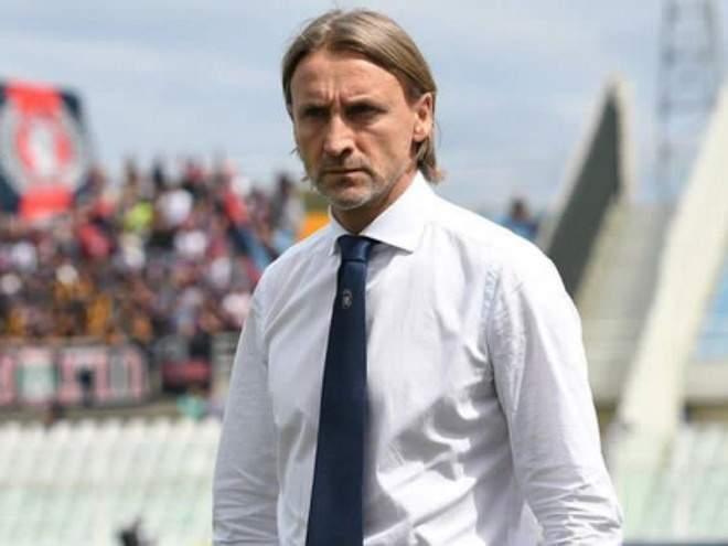 В контракте нового тренера «Торино» есть необычный пункт
