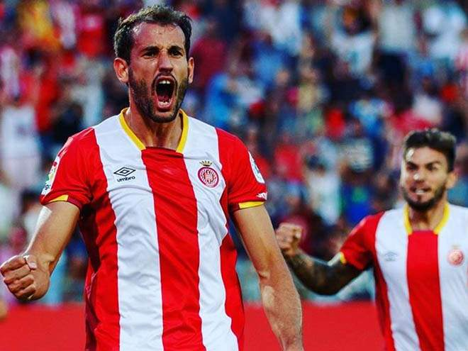 «Барселона» планирует купить одного из четырёх нападающих вне трансферного окна