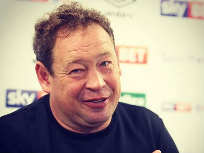 Сменивший Слуцкого тренер в «Витессе» оказался не нужен команде